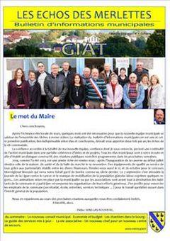 bulletion-01-2014-2020